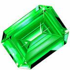 Emerald2_Right_Image_WXX