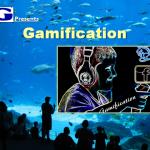 Gamification_Left_Image_WXX