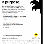STC Chapter CPK Flyer PNG