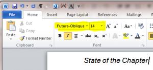 PDF Fonts Tool Tip 2