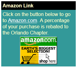 Look and use our Amzaon.com link on Stc-orlando.org