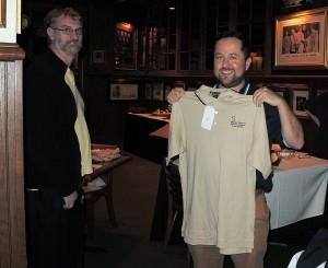 Sam Sneads_055 (Active Membership, 08/2015)