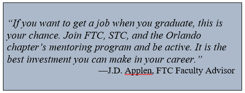 Dr. Applen Quote
