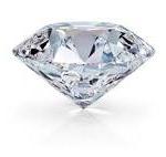 5. Diamond
