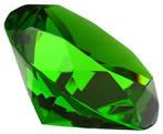 6. Emerald
