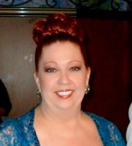 Debra 2016