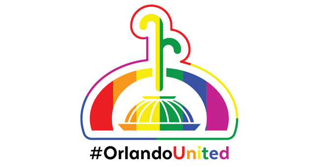 orlandounited_WEB