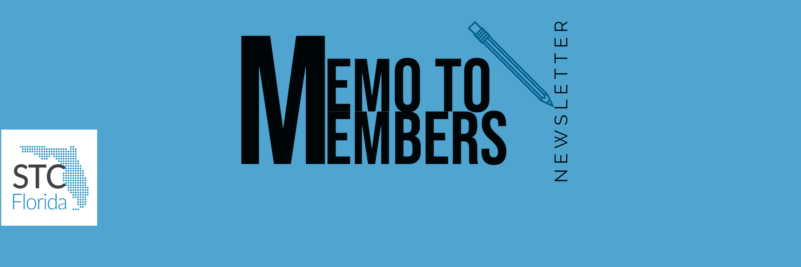 Jumpstart Your Active Membership by Winning Our New Member Campaign!